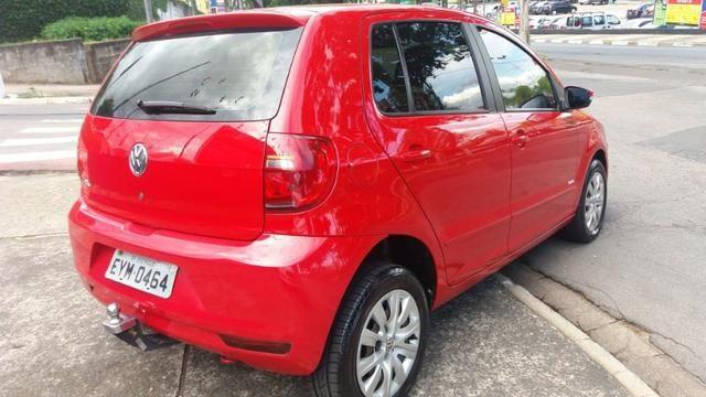 VW Fox Trend 1.0 Flex 2013/2013 - Foto 6
