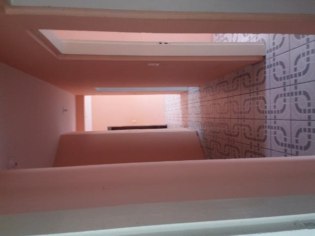 Aluguel- apartamento hortolandia - Foto 5