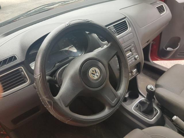 Volkswagen Fox 2010/11 *O Mais completo da Categoria - Foto 7