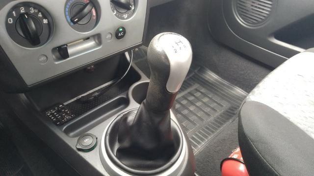 Ford - Fiesta Rocan 1.6 Manual - 2012 - Foto 17