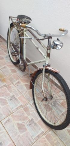 Bicicleta gorick - Foto 4