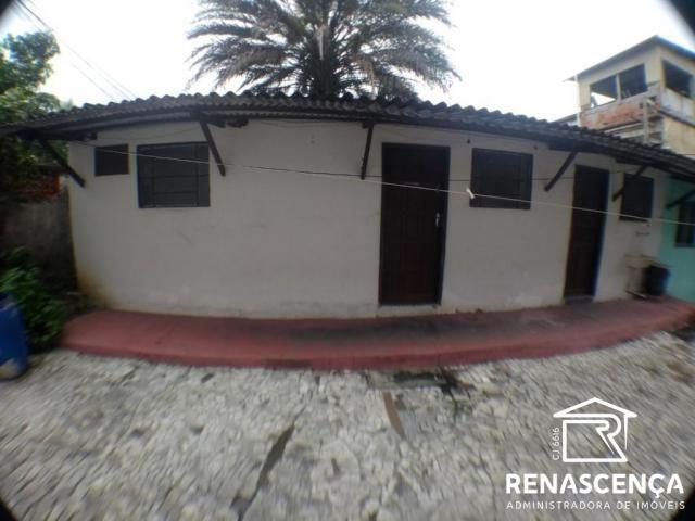 Casa - Saracuruna - R$ 400,00 - Foto 2