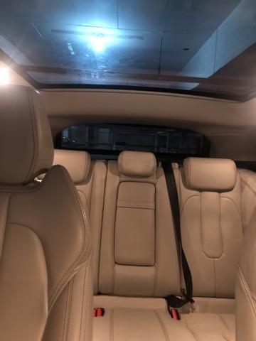 Vendo Range Rover - Foto 6