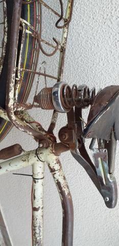 Bicicleta gorick - Foto 3