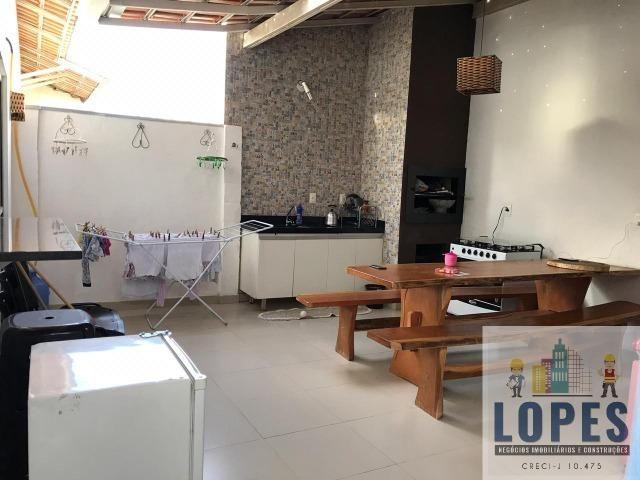 Cond Montenegro 2 Qtos 2 Banheiros Garagem pronta - Foto 12