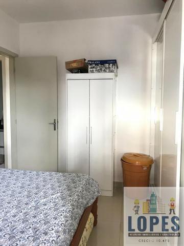 Cond Montenegro 2 Qtos 2 Banheiros Garagem pronta - Foto 5