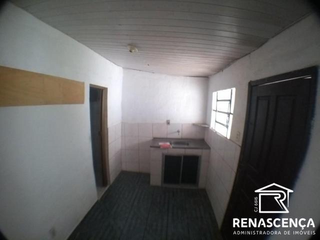 Casa - Saracuruna - R$ 400,00 - Foto 7