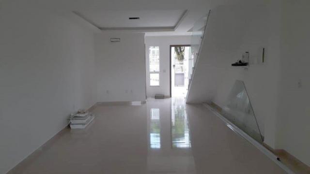Casa à venda com 3 dormitórios em Petrópolis, Joinville cod:V37102 - Foto 5