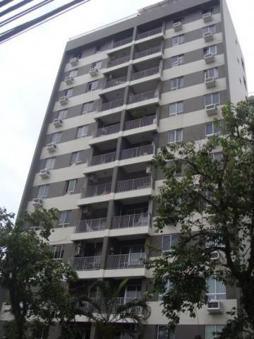 Apartamento para alugar com 3 dormitórios em Centro, Joinville cod:L60033 - Foto 2