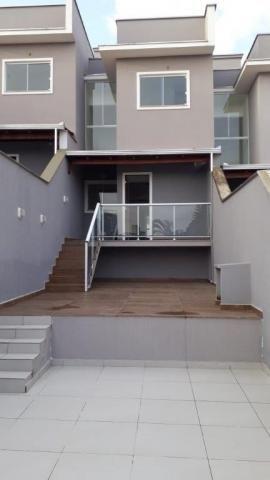 Casa à venda com 3 dormitórios em Petrópolis, Joinville cod:V37102 - Foto 17