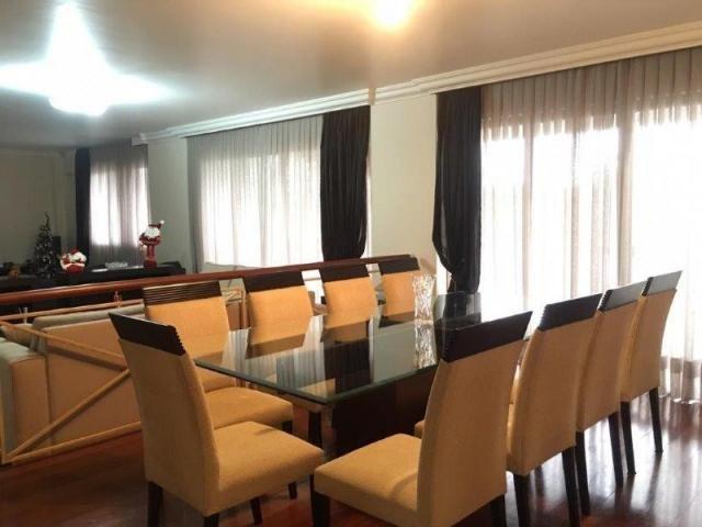 Apartamento para alugar com 5 dormitórios em Centro, Joinville cod:L97010 - Foto 13