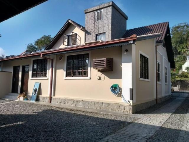 Casa para alugar com 3 dormitórios em América, Joinville cod:L24474 - Foto 3