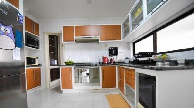 Apartamento para alugar com 5 dormitórios em Centro, Joinville cod:L97010 - Foto 16