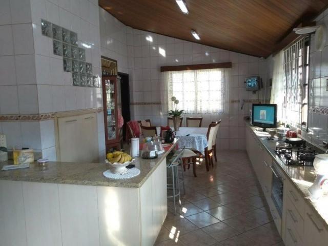 Casa para alugar com 3 dormitórios em América, Joinville cod:L24474 - Foto 4