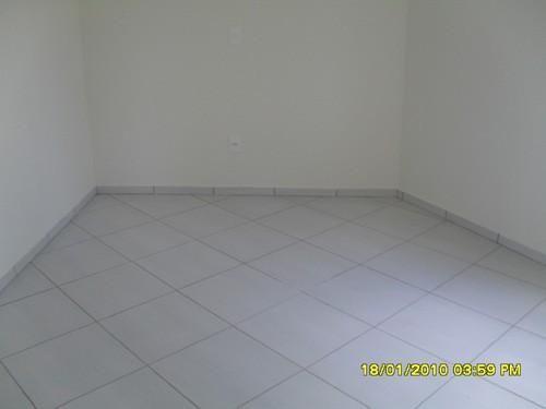 Apartamento para alugar com 2 dormitórios em Santo antônio, Joinville cod:L31702 - Foto 6