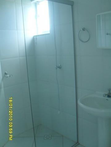 Apartamento para alugar com 2 dormitórios em Santo antônio, Joinville cod:L31702 - Foto 9
