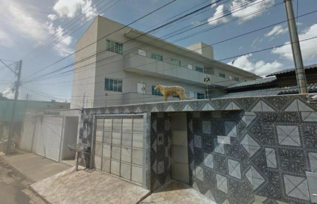 Alugo Apartamento 2 quartos Goiânia próx ao Portal Shop Jd Nova Esperança (Novo e Bonito) - Foto 2