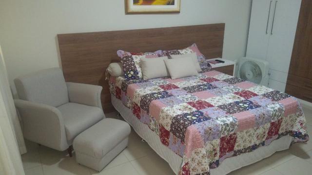 Casa alto padrão à venda no Candeias - 4 quartos - Foto 15