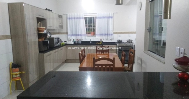 Alugo Casa em Av. no Bairro Igara, para uso comercial ou residencial - Foto 5
