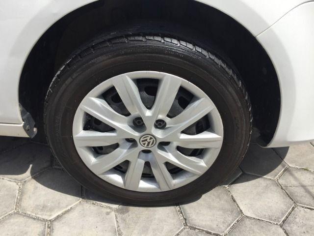 VW Fox 1.0 - Foto 18