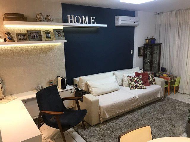 Lindo Apartamento 2 quartos na Jatiúca - Foto 8