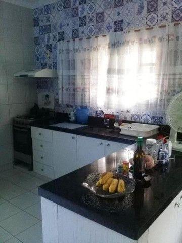 Casa em Condomínio Cód: 165 - Foto 6