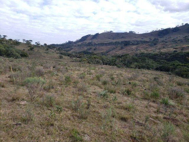 Sitio em Urupema/ sitio próximo de Urubici - Foto 7