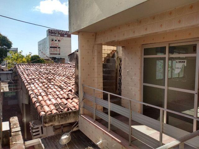 CASA PARA VENDA NA IMBIRIBEIRA - Foto 14