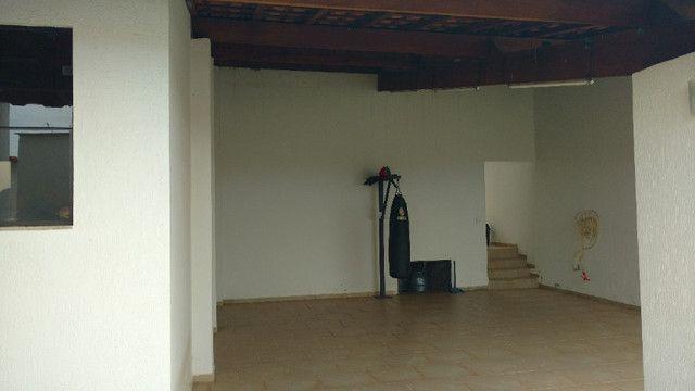 Casa no bairro Monte Líbano - Santa Rita Sapucaí - Foto 3