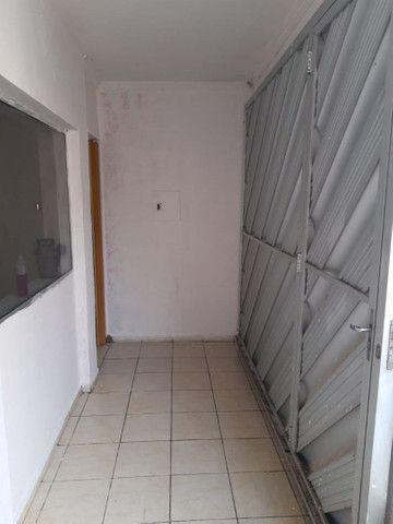 Prédio com 3 andares a venda - Foto 9