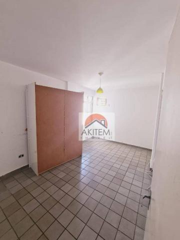 Apartamento com 03 quartos a Beira Mar - Foto 7