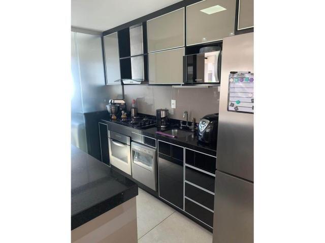 Apartamento à venda com 3 dormitórios em São sebastião, Porto alegre cod:157695 - Foto 13