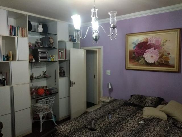 Casa à venda com 4 dormitórios em Santa rosa, Belo horizonte cod:4183 - Foto 12