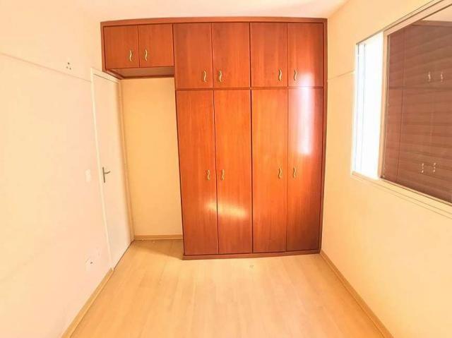 Apartamento à venda, 3 quartos, 1 suíte, 1 vaga, Buritis - Belo Horizonte/MG - Foto 13