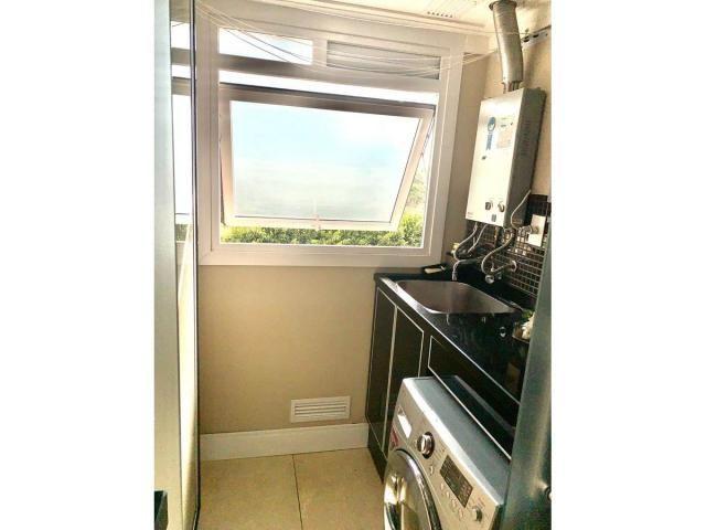 Apartamento à venda com 3 dormitórios em São sebastião, Porto alegre cod:157695 - Foto 12