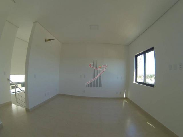 Apartamento Duplex com 1 dormitório no Arboria Studios - Jd. São Roque - Foto 15