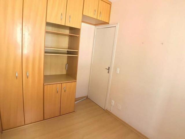Apartamento à venda, 3 quartos, 1 suíte, 1 vaga, Buritis - Belo Horizonte/MG - Foto 11