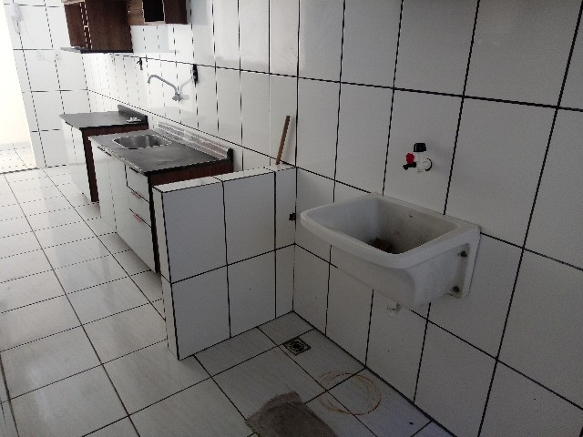 Alugamos, Apartamento,3/4,Suite,Paralela Parque(Cond. fechado))  - Foto 9