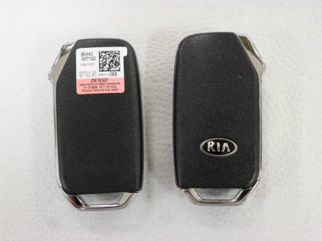 Kia Cerato SX 2.0 16V AT6 - Foto 6