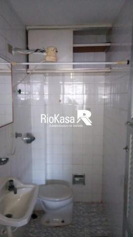 Apartamento - TAUA - R$ 1.800,00 - Foto 14