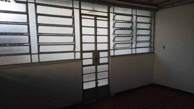 Apartamento - TAUA - R$ 1.800,00 - Foto 17