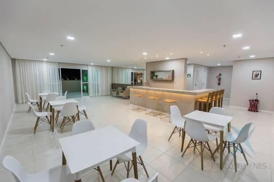Apartamento à venda, 67 m² por R$ 365.000,00 - Jóquei Clube - Fortaleza/CE - Foto 13