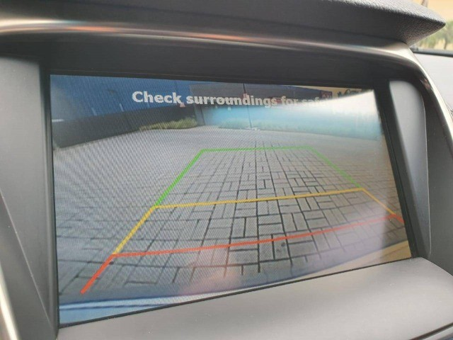 Hyundai Azera 3.0 R$ 971,00 sem consulta score - Foto 9