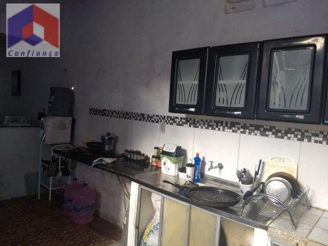 Casa Padrão a venda no bairro Monte Castelo, Fortaleza/CE - Foto 17