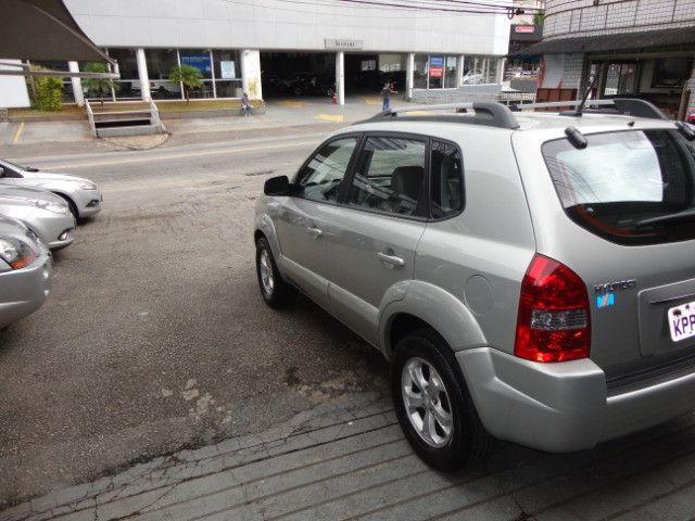 Hyundai Glsb 2.0 2014 - Foto 7