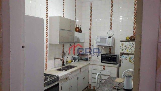Casa com 4 dormitórios à venda por R$ 1.950.000,00 - Laranjal - Volta Redonda/RJ - Foto 2