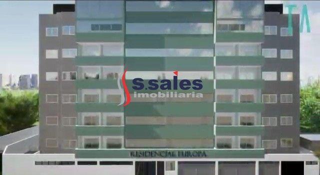 Oportunidade!! Apartamento no Residencial na Rua 6 com 164,45m² - Vicente Pires - Foto 5