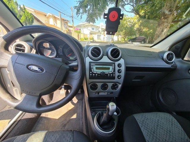Fiesta 1.6 class 2013 - Foto 6