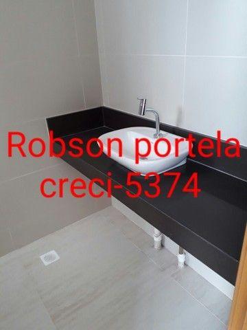 Apartamento no Altiplano com 4 Suítes,216 Metros e 4 Vagas de garagem. - Foto 14