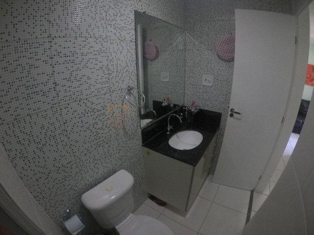 RP*!!!Ótimo Apartamento 2 quartos- Viver Serra - Foto 11